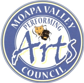 Moapa Valley Performing Arts Council