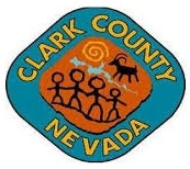 Board of County Commissioners Logo