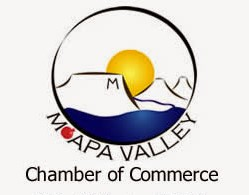 MV Chamber of Commerce