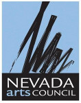 Nevada Arts Council 150